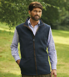 COUNTRY-ESTATE-PORTREE-FLEECE-GILLET-NAVY-OR-OLIVE