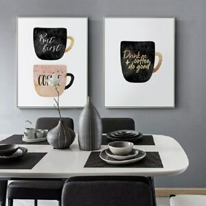 Gallery from Secret Wall Decor Modern @house2homegoods.net
