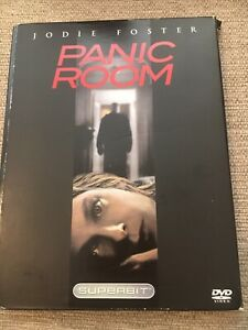 Panic-Room-DVD-2002-The-Superbit-Collection