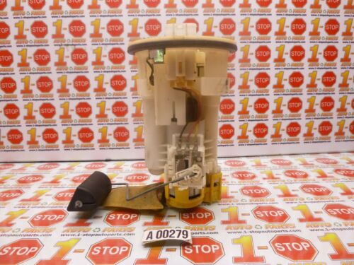 03 04 05 06 TOYOTA CAMRY 4CYL FUEL GAS PUMP ASSEMBLY 23221-0A030 OEM