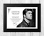 George-Michael-with-lyrics-034-Careless-Whisper-034-A4-reproduction-autograph-poster thumbnail 7