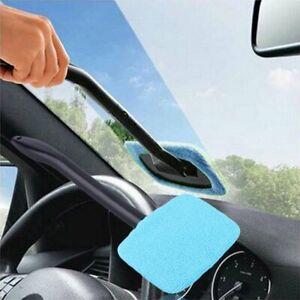 Microfiber-Windshield-Clean-Car-Wiper-Cleaner-Glass-Window-Wiper-Cleaner-pO