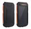 Waterproof-500000mAh-Portable-Solar-Charger-Dual-USB-Battery-Power-Bank-F-Phone thumbnail 26
