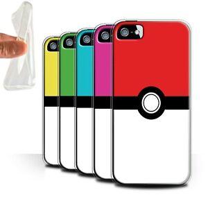 Gel-TPU-Case-for-Apple-iPhone-5-5S-Pokeball-Anime-Inspired