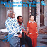 Sadie Goodson's Good Time Music - Big Three and Solo Piano - 504 - Sealed LP