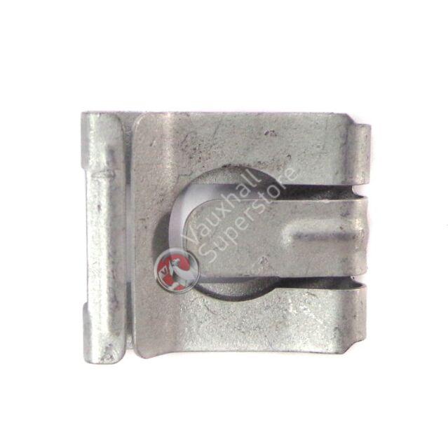 90323550 GENUINE NEW VAUXHALL LOCKING CLAMP