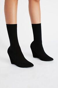 Farylrobin Women's Size X Sock 8 Grafton 138 Retail People Boot Vegan Free wqtxOFECc
