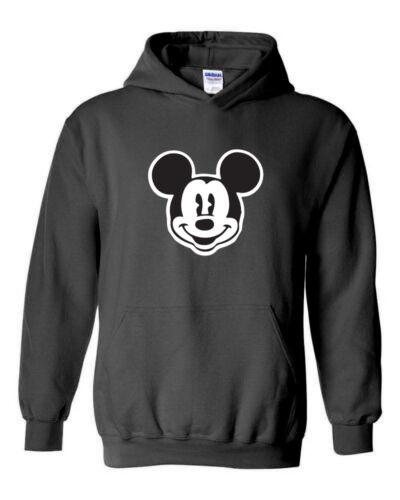 Mickey mouse Kids Hoodie
