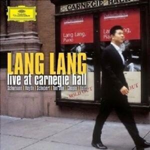 LANG-LANG-034-LIVE-AT-CARNEGIE-HALL-034-2-CD-NEW