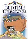 Me Too! Bedtime Bible Stories by Marilyn Lashbrook (Hardback, 2011)