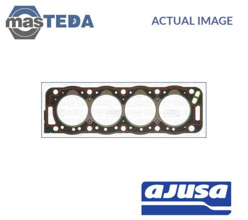 Ajusa 10026410 Gasket cylinder head