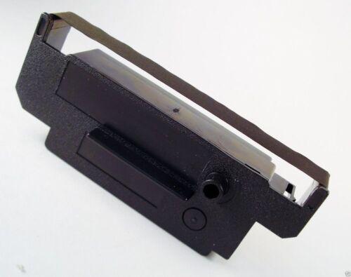 12 Pack TEC MA-516 MA516 Ribbon
