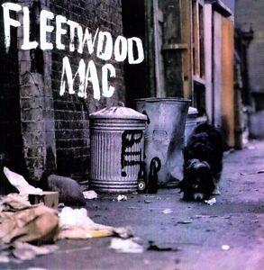 Fleetwood-Mac-Peter-Green-039-s-Fleetwood-Mac-New-Vinyl-180-Gram