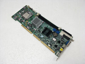 1pcs NEXCOM PEAK777 REV:B PEAK777VL2 IPC motherboard