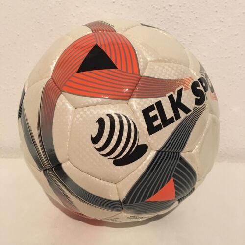 54 58 Size Gr 62 Futbol Futsal Fußball ELK Sport Star XP Sala
