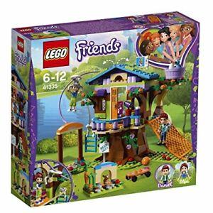 41335-LEGO-FRIENDS-LA-CASA-SULL-039-ALBERO-DI-MIA-6-12-ANNI
