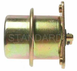 Standard PR6 NEW Fuel Injection Pressure Regulator FORD,MERCURY