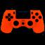 PS4-Scuf-Controller-Shark-Paddles-45-Designs-Auswahl-NEU-amp-vom-Haendler Indexbild 40