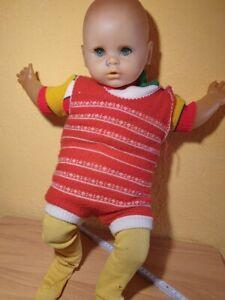 grosse-Puppe-60-cm-DDR-mit-Wasser-event-Sonni