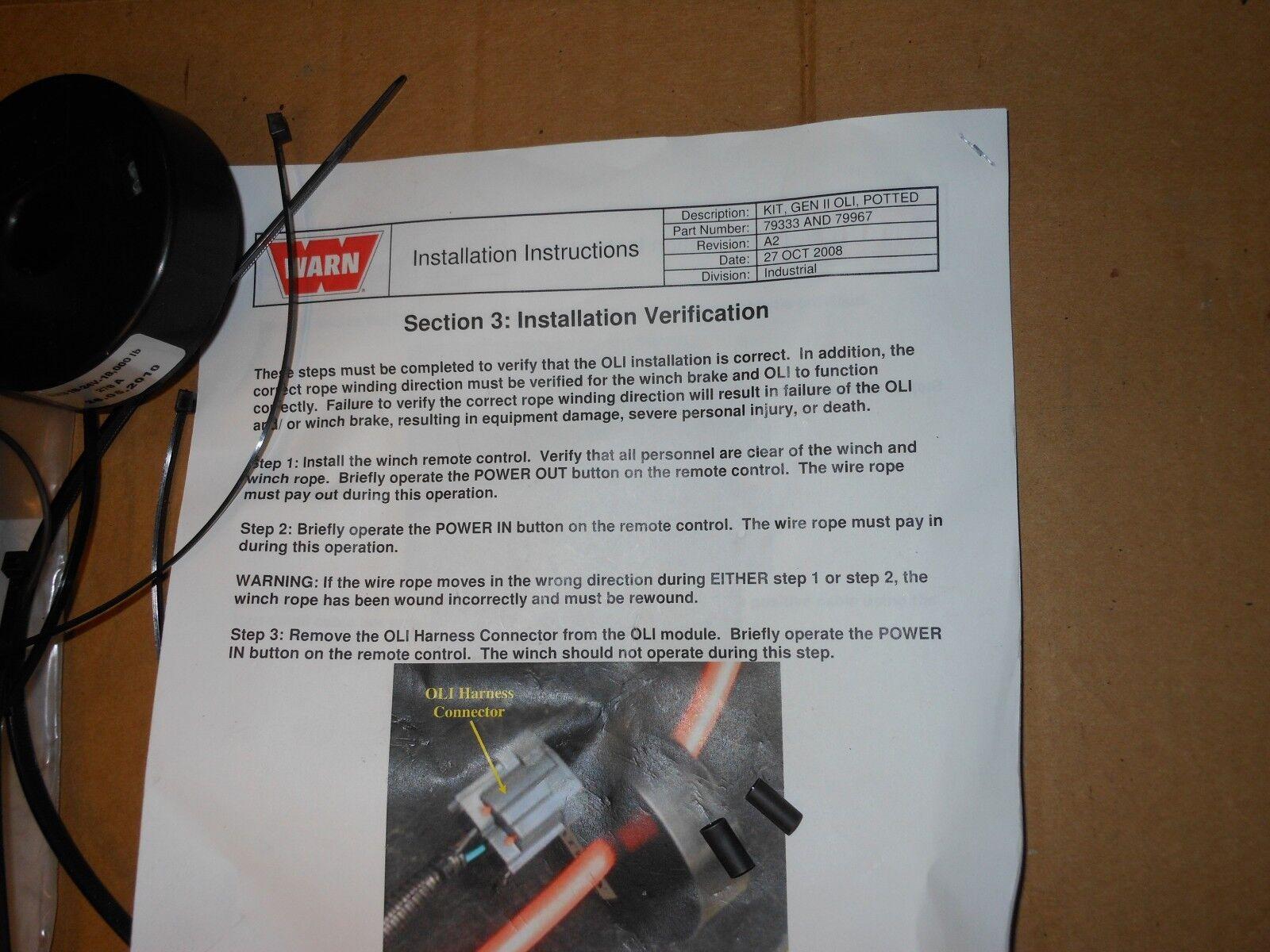 Atv Further Warn Winch Wiring Diagram Additionally Warn Winch Wiring