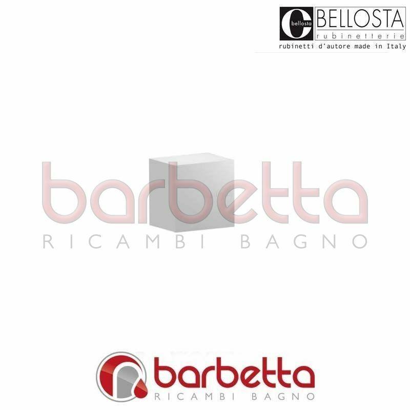 MANIGLIA PER PASSO RAPIDO COMPLETA RICAMBIO BELLOSTA 01-774020