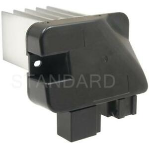Standard Ignition Ru 420 Blower Motors Ebay
