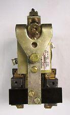 GE GENERAL ELECTRIC IC2820 A100WB53F 10 Amp 1000V Relay IC2820A100WB53F