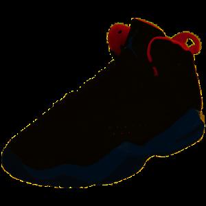 timeless design 1627d 87c10 Image is loading Men-039-s-Nike-Jordan-Lift-Off-23-
