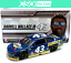 Bubba-Wallace-2020-Sunoco-iRacing-1-24-Die-Cast-IN-STOCK miniature 1