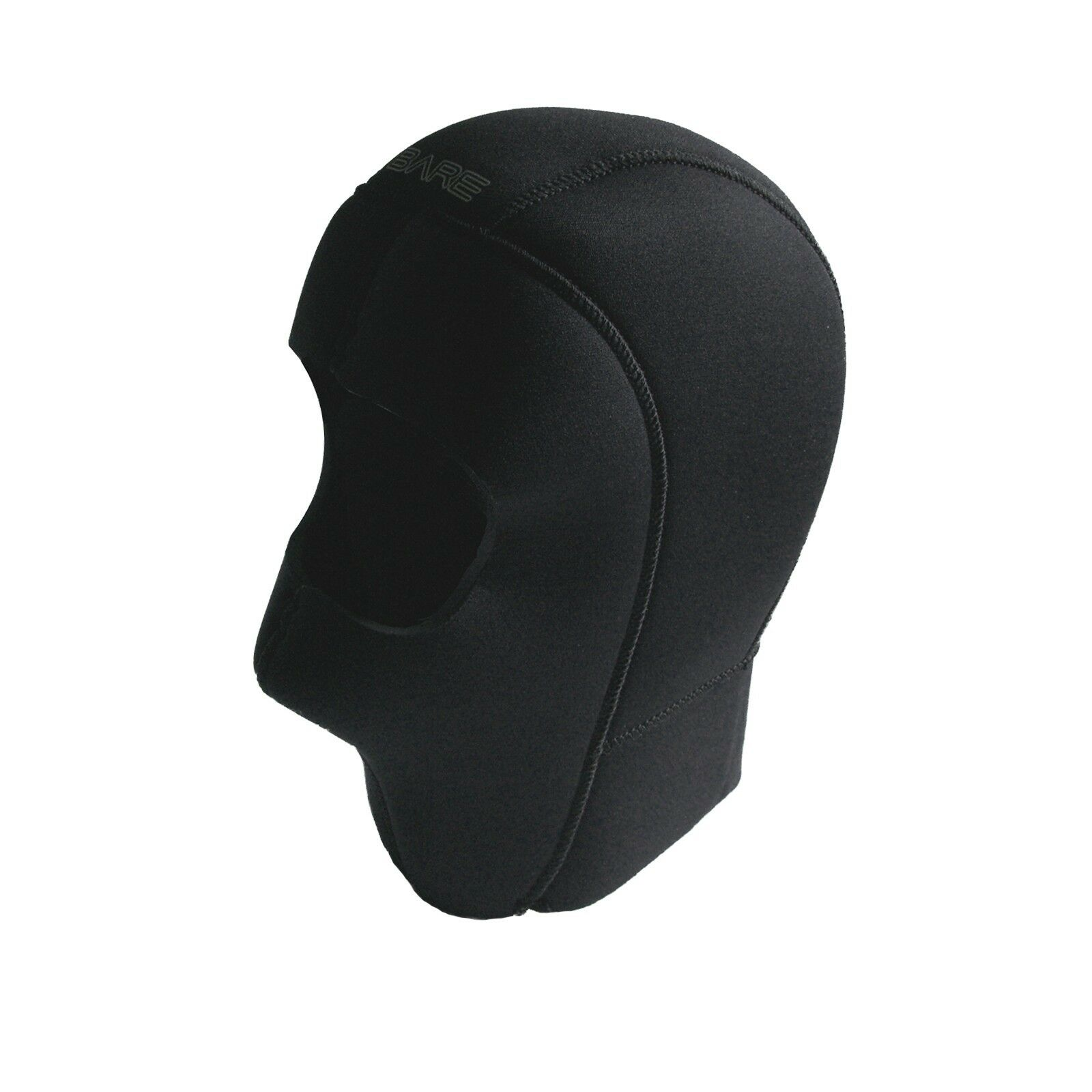 Bare Dry Hood 0 1 16in Head Cover