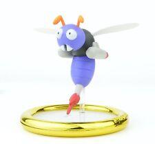 Kidrobot Sonic the Hedgehog 3-Inch Mini-Figure - Buzz Bomber