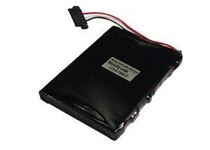 High-Quality-Battery-for-Mitac-Mio-Moov-200u-Premium-Cell