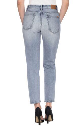 haute à 189 Jeans La Reiz Joe's 25 droite taille taille Debbie la Nwt jambe ZAnHW0O