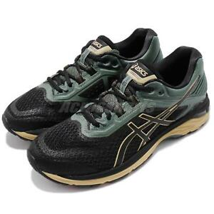 quality design 62113 e3973 Image is loading Asics-GT-2000-6-Trail-PlasmaGuard-VI-Black-