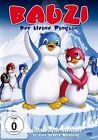 Bauzi - Der kleine Pinguin (2011)