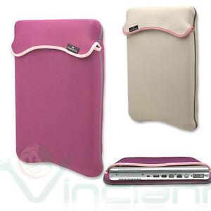 Custodia-sleeve-MANHATTAN-REVERSIBLE-per-Ipad-Netbook-notebook-tablet-fino-9-7-034