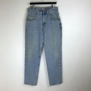 Vintage Usa Taille Gap L Jeans x1nwxOPr
