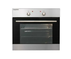 Oven-Built-in-Oven-Cooker-Autark-Grill-Ready-to-Plug-in-Eekl-a-respekta