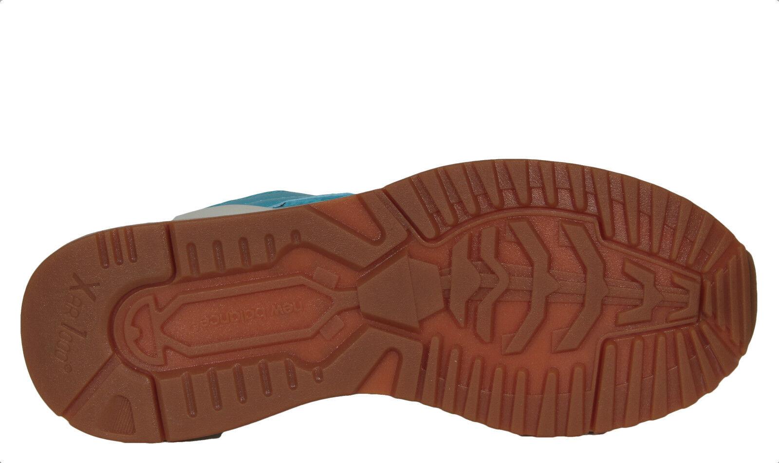 nouveau formation solde 530 90 en formation nouveau classique w530aah des chaussures solides 88ca58