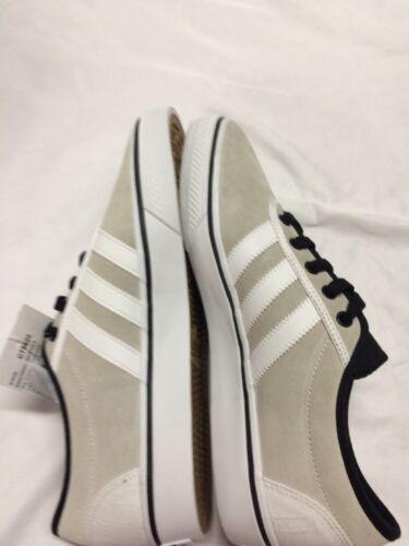 ad1 5 Men's uk 8 Skateboarding 5 9 o White tama Adidas black Cream eu41 74TpOq7FU