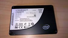 """Intel X25-E SSDSA2SH064G1GC 64GB SLC SSD 2.5/"""" SATA Drive SSDSA2SH064G1 Extreme"""