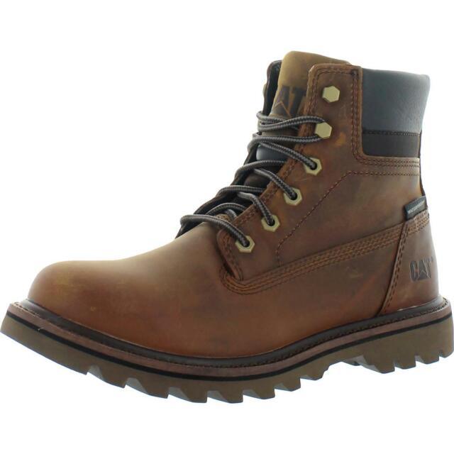 CAT Footwear P718690 Bering Sea Founder