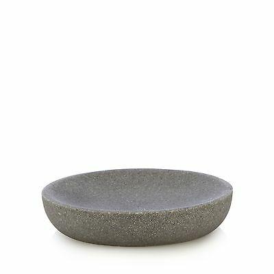 Rjr.John Rocha Stone Soap Dish