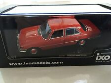 MERCEDES-BENZ 450 SEL 19751:43 IXO VOITURE-COLLECTION-DIECAST-IXOCLC191