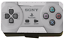 RETRO-GAMING-CONTROLLER-Design-Wallet-Flip-Phone-Case-iPhone-Galaxy thumbnail 3