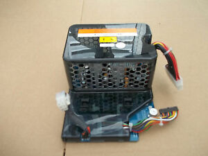 HP-Proliant-DL380-G3-Server-Power-Supply-switching-module-backplane-309629-001
