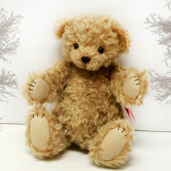 Coron by Eriko Ito for Cooperstown Bears