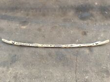 97 98 99 00 01 Prelude Rear Bumper Reinforcement Rebar Beam Used OEM