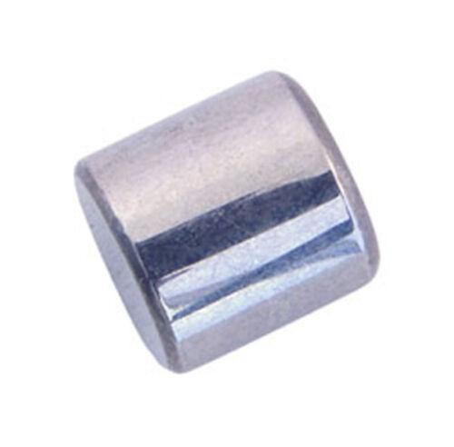 68227-00 M DIN 5402 5 X 7,5 Cylindre rôle zro.7