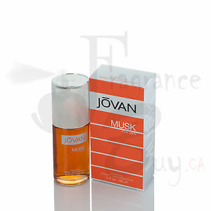 Jovan-Musk-M-88Ml-Mens-Cologne